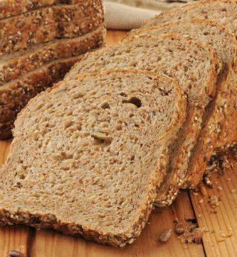 pan de chia